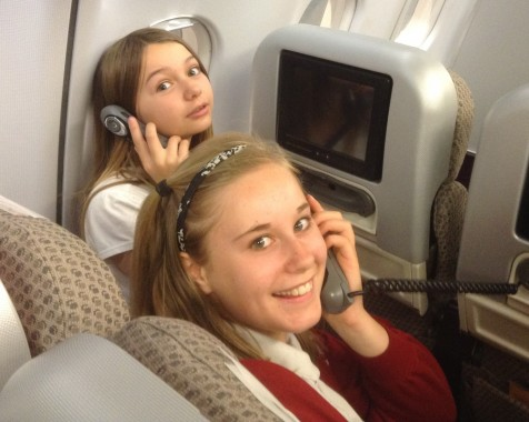 holy-cross-pupils-happy-in-their-virgin-atlantic-seats