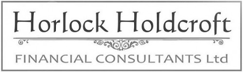 horlock-holdcroft