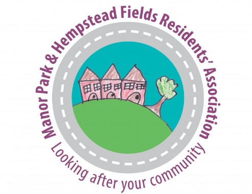 manor-park-hempstead-fields-residents-association-un