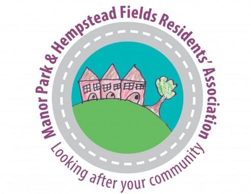 manor-park-hempstead-fields-residents-association-un