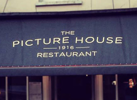 picture-house-restaurant-1
