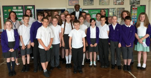quiz-shaun-wallace-year-6-manor
