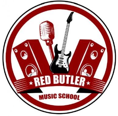 red-butler-music-school