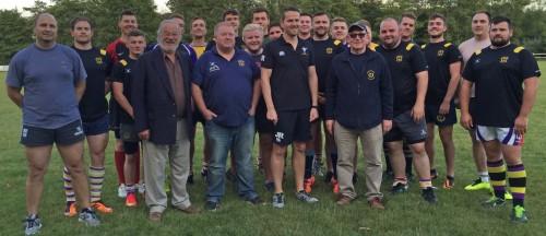 uckfield-rugby-club-2