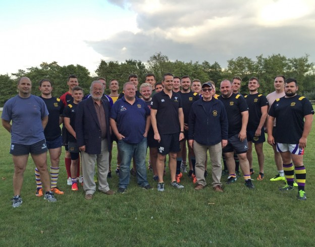 uckfield-rugby-club