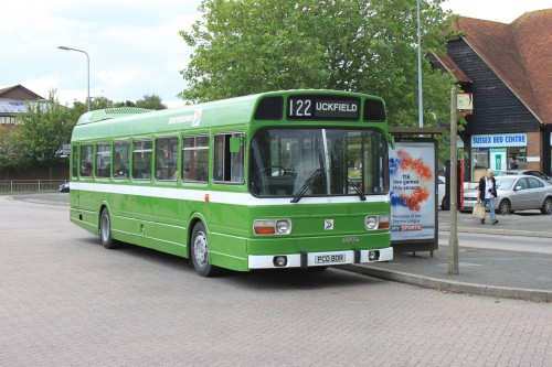 1976-leyland-national-pcd-80r