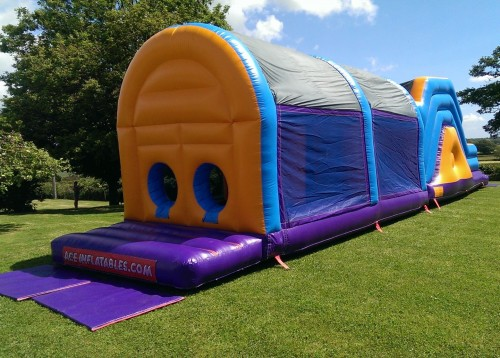 ace-inflatables-10