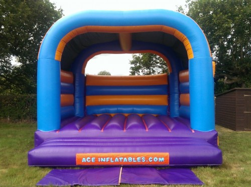 ace-inflatables-4