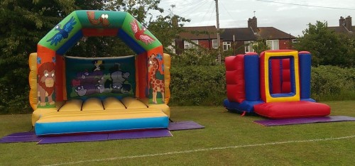 ace-inflatables-8