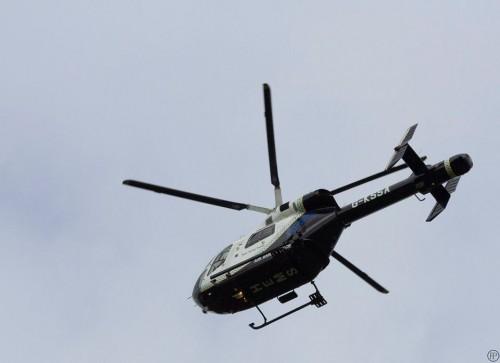 halland-crash-helicopter-9
