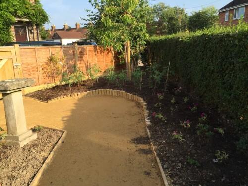 keld-close-garden-2
