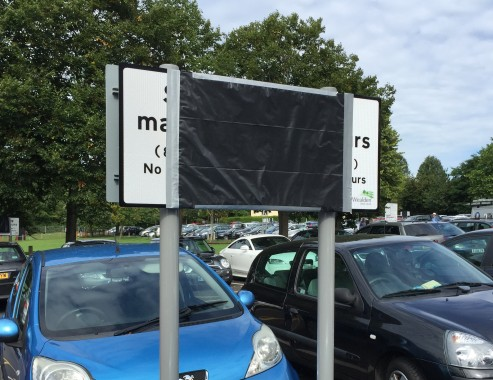 luxford-car-park-signs-4
