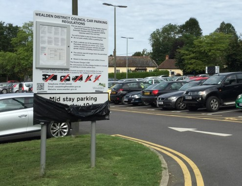 luxford-car-park-signs-6