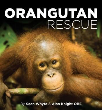 orangutan-rescue-book