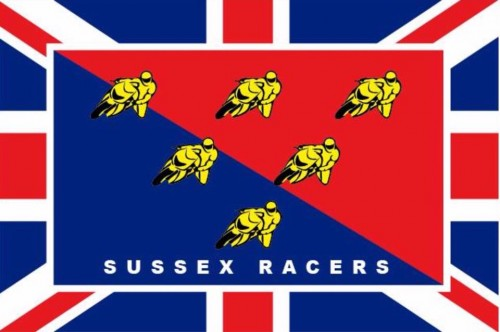 sussex-racers-4