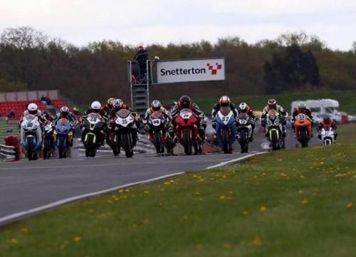 sussex-racers-snetterton-300-rookie-1000-3