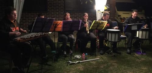 uckfield-performance-ensemble-vj-day-anniversary-2
