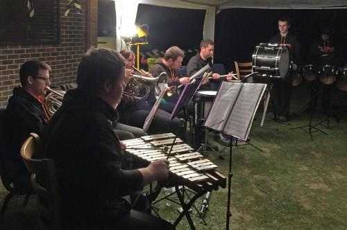 uckfield-performance-ensemble-vj-day-anniversary