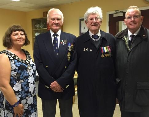 vj-day-mayor-veterans