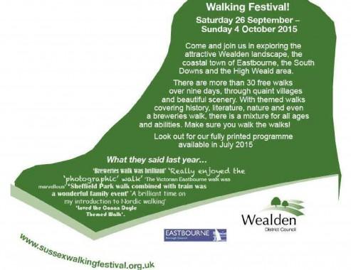 walking-festival