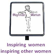 wayfinder-woman