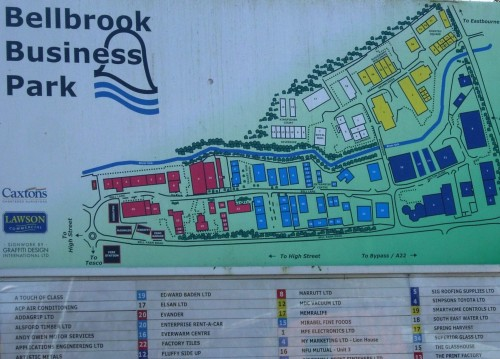 Bellbrook-sign-2