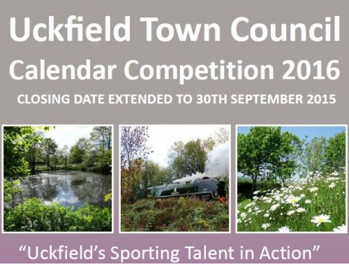 calendar-competition-2