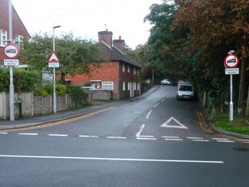 new-road-entrance-1
