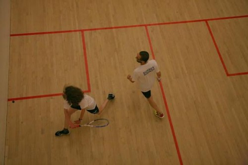 squash-final-1
