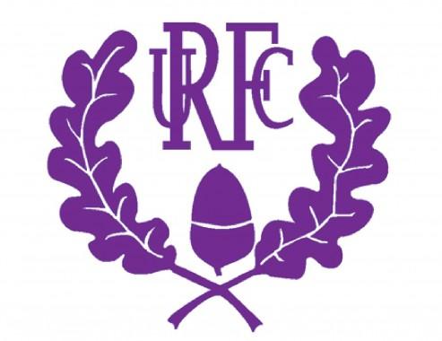 uckfield-rugby-club-logo-un