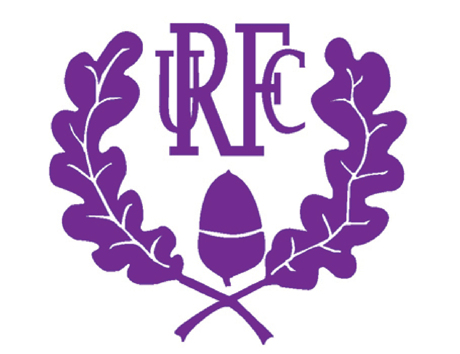 uckfield-rugby-club-logo-un