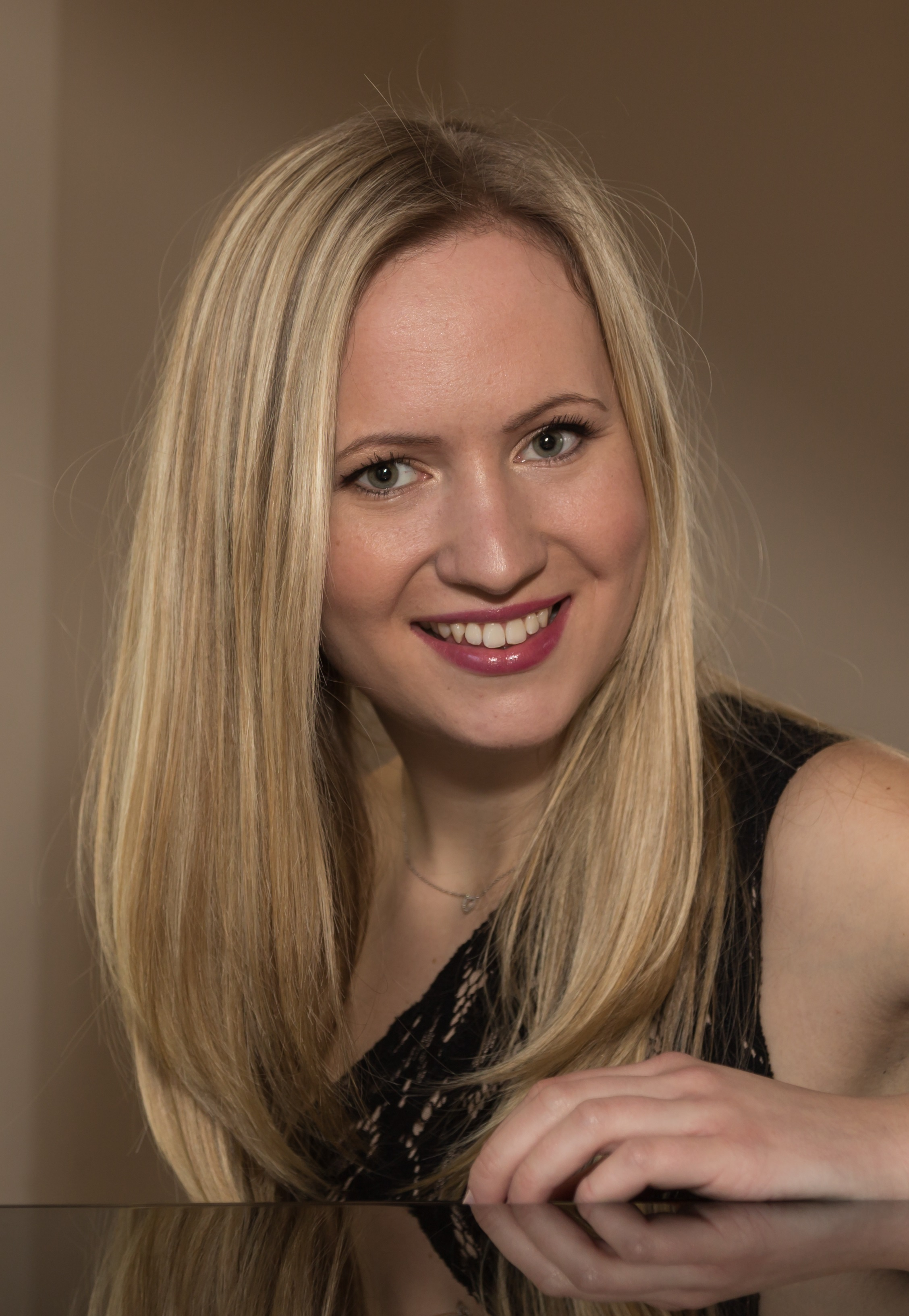 Quiz About Latvia Uckfield Singers Tina Gelnere