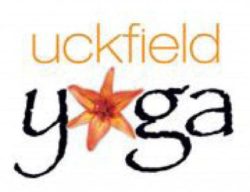 uckfield-yoga-un