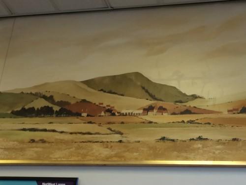 NatWest mural 1