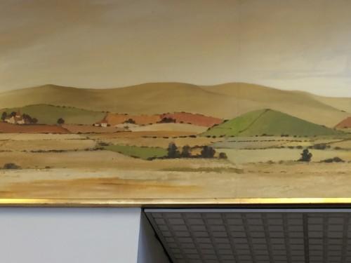 NatWest mural 2