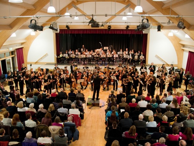South-Downs-Youth-Orchestra-un