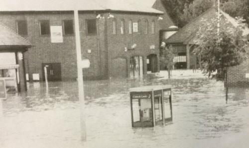 claire-davies-flood