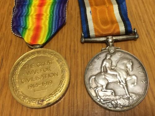 corden-medals-3