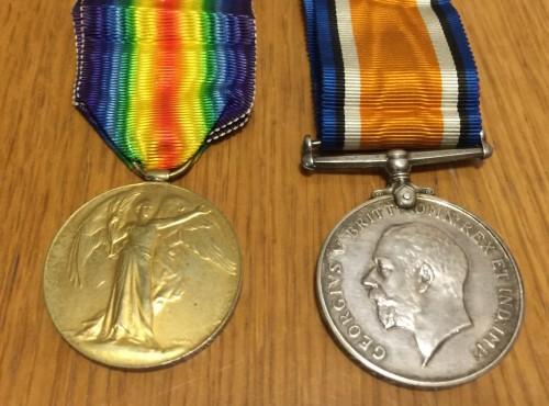 corden-medals-4