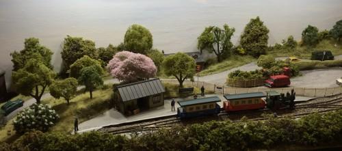 model-railway-2