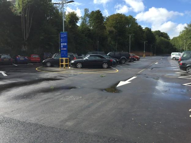 uckfield-station-car-park-3