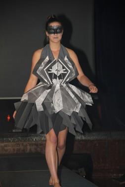 uctc-fashion-5