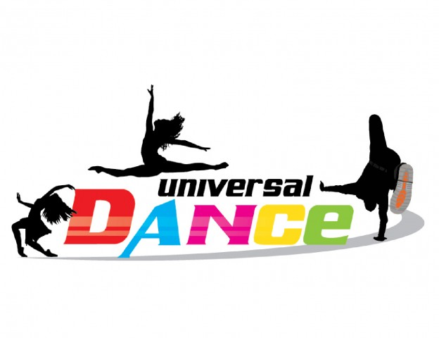 universal-dance-un