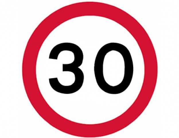 30-mph-speed-limit-un