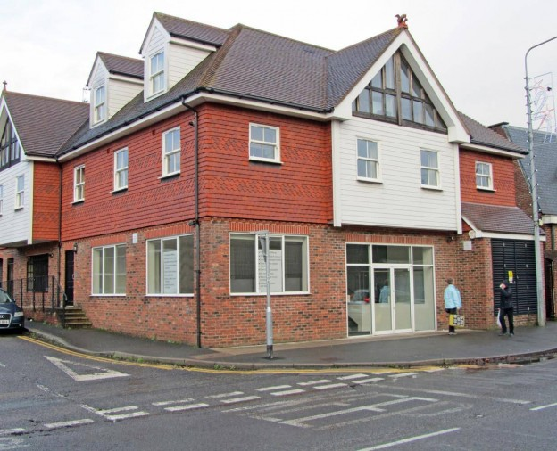 clearwater-house-uckfield