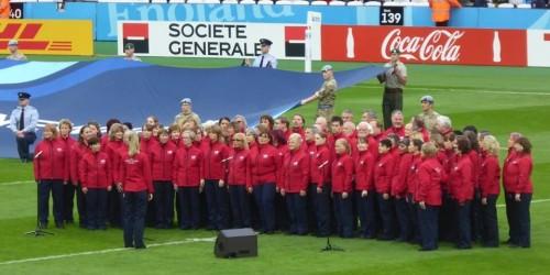 games-maker-choir-oct-15-2