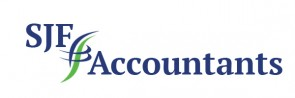 sjf-accountants