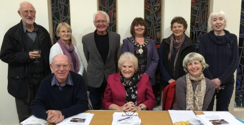 uckfield-festival-committee-mayor-2