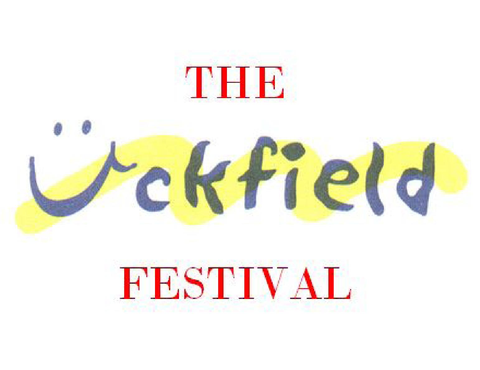 uckfield-festival-logo-un