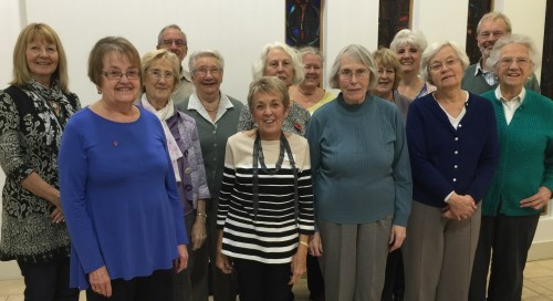 uckfield-singers-sing-with-us-tw